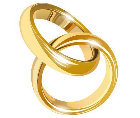 صورة , الزواج , الزوجة , دبلة