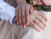 صورة , الزواج , الحياة الزوجية