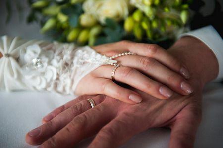 صورة , الزواج , اتخاذ القرارات