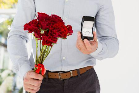 صورة , فوبيا الارتباط , رهاب الزواج