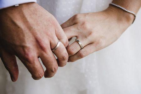 صورة , زوج , زوجة , الزواج