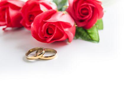 صورة , الزواج , دبلة , ميثاق الزواج