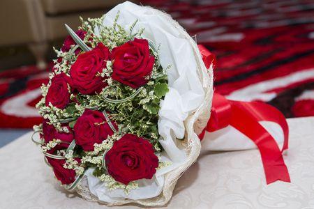 صورة , الزواج , زوجات النبي , ورد