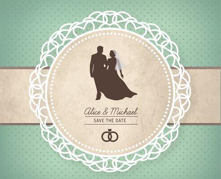 صورة , زواج , زوجة , رسائل للزوجة