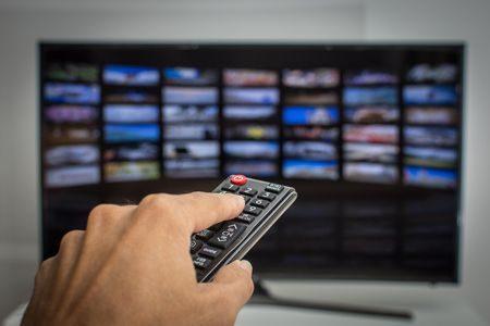 صورة , الإعلام , التلفزيون , وسائل الإعلام