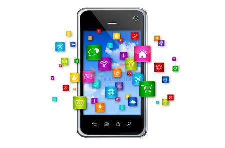 تطبيقات الجوال, الهواتف الذكية, عصر التكنولوجيا