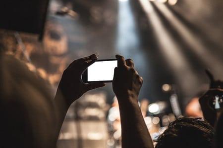 جوال،موبايل،هاتف،خلوي،mobile،صورة