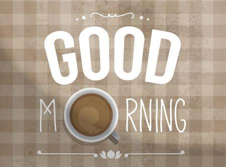 صورة , الصباح , رسائل صباحية