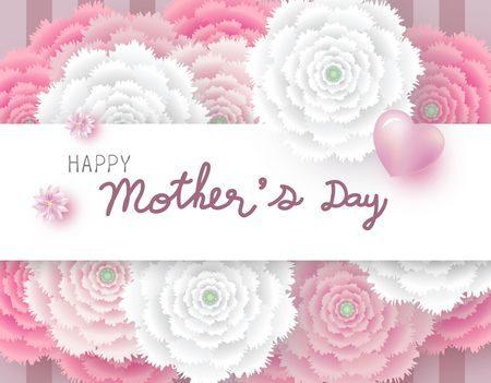 صورة , عيد الأم , يوم الأم , حب الأم