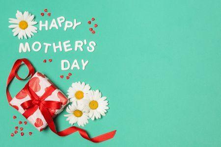 صورة , هدايا , عيد الأم , كلمات , يوم الأم