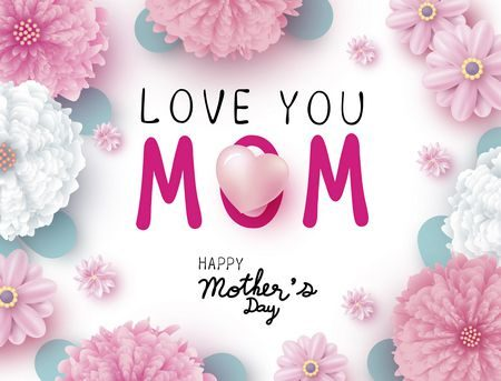 صورة , عيد الأم , حب الأم , المناسبات
