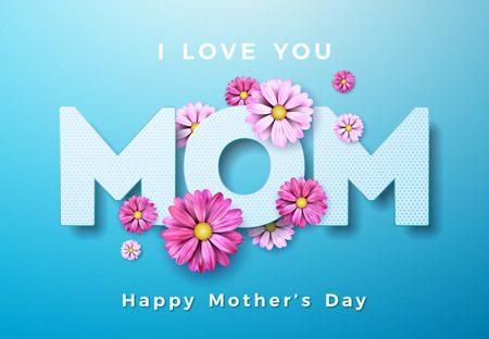 صورة , عيد الأم , حب الأم , هدايا