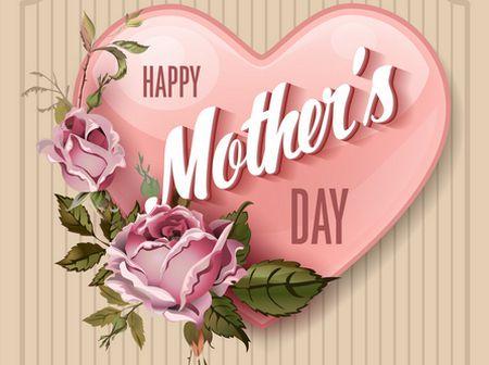 صورة , عيد الأم , الأم المثالية , هدايا للأم