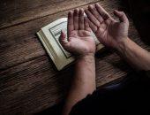 يوم الجمعة , muslims , صورة
