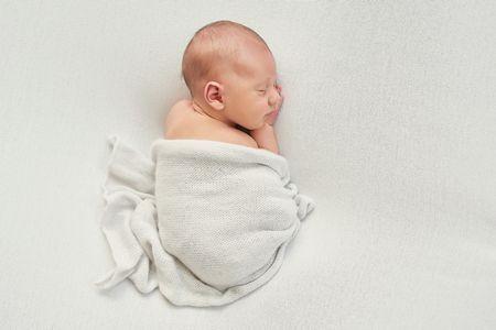 صورة , طفل , حديثي الولادة , اسم الطفل