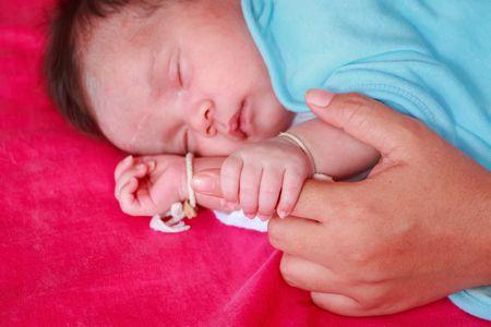 صورة , حديثي الولادة , طفل