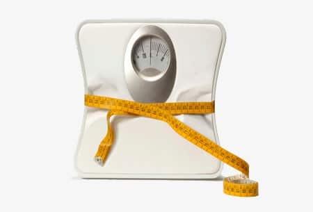 إنقاص الوزن،خسارة الوزن،دايت،رجيم،تخسيس،صورة،ميزان وزن الجسم