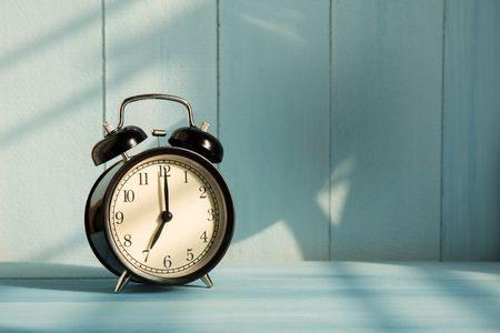 رسائل عتاب , العام الجديد , new year , time , صورة