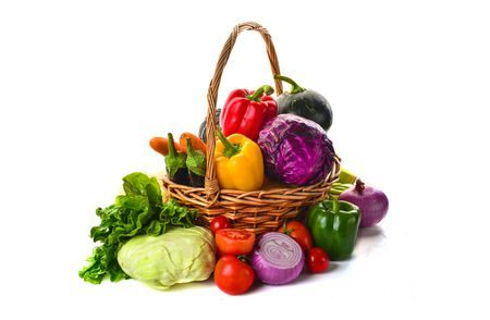 صورة , الأغذية الصحية , فصل الشتاء