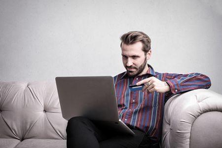 التسويق الرقمي , عالم الأعمال , عالم المال , online shopping , صورة