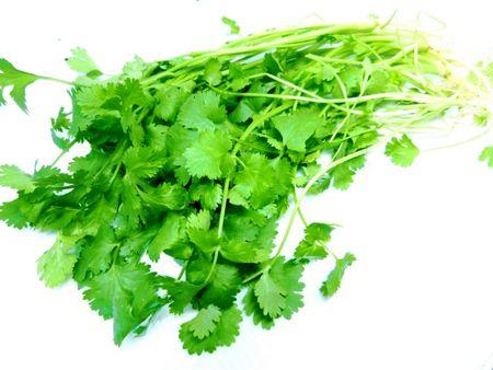 صورة , البقدونس , الخضروات