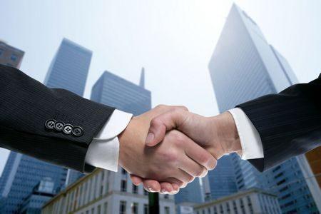 يوتا , Yotta solutions, شركة أردنية ,شريكة نجاح
