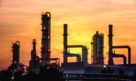 صورة , البترول , مشتقات البترول , محطات البترول