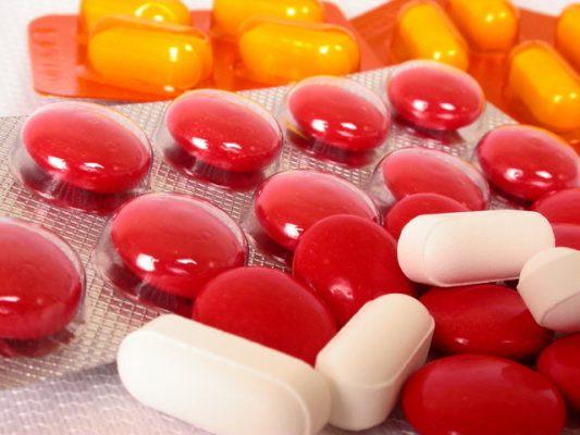 أدوية ,علاج, إرتفاع ضغط الدم ،صورة