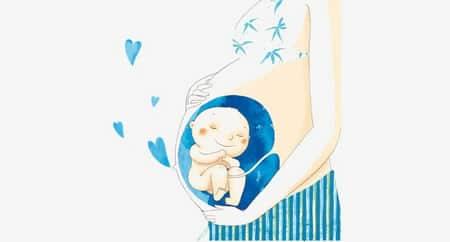 الحمل،الحوامل،ارتفاع ضغط الدم،