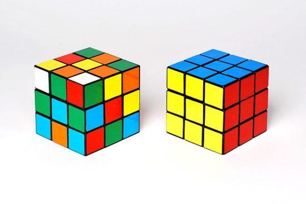 لغز,puzzle,صورة