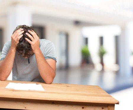 الإكتئاب ، أعراض الإكتئاب ، الإدمان ، أسباب الإكتئاب