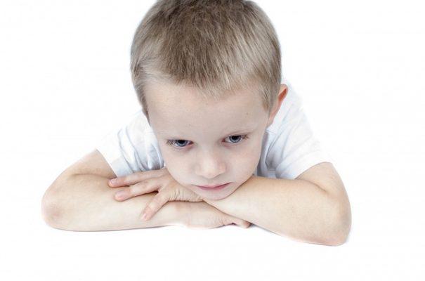 فقدان الشهية,طفل,صورة