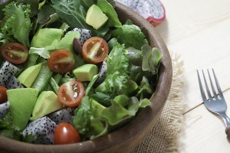 سلطة , salads , صورة