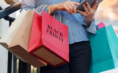 صورة , التسوق , إمرأة , shopping