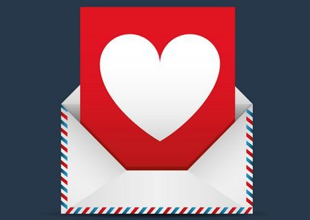 Short Messages, Love Messages , أجمل رسائل , رسائل حب , رسائل قصيرة , صورة