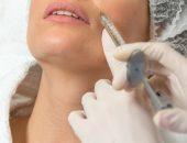تجميل البشرة ، المراكز التجميلية ، العمليات الجراحية