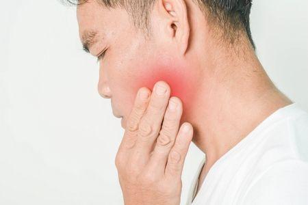 صورة , الأمراض الجلدية , مرض الأكزيما