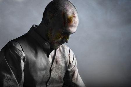 skin ,man,صورة, سرطان الجلد