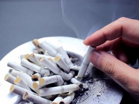 أضرار التدخين ، smoking ، صورة