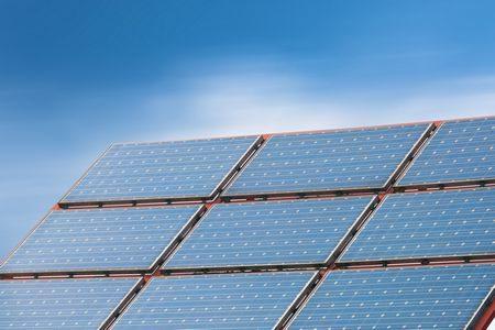 الطاقة الشمسية , solar power , صورة