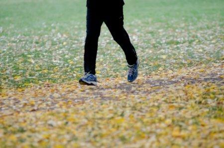 ممارسة الرياضة للسيدات , sport , run, image