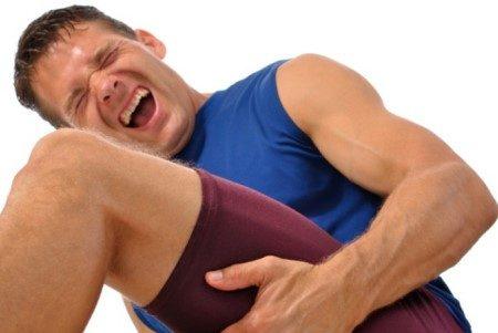 الرياضة ، الشد العضلي ، الاصابات الرياضية ، لياقة الجسم
