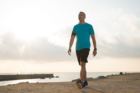 فوائد الرياضة , مرضى السكري , صورة