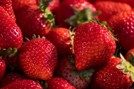 صورة , الفراولة , الفواكه