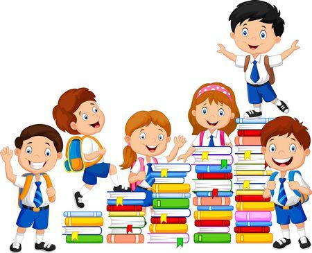 صورة , أطفال , المقارنة , الدراسة