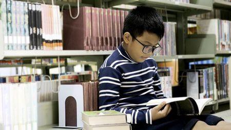 أهمية الدراسة , studying , صورة