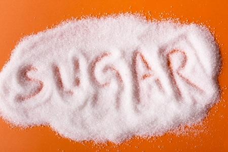 سكر،sugar،صورة