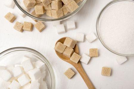 صورة , السكر , إدمان السكريات