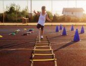 فوائد ممارسة الرياضة في الصيف