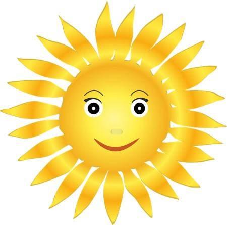 فيتامين D ، أشعة الشمس ، واقي الشمس ، كبار السن ، الدهون ، الأطعمة ، الفيتامينات